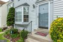 13849 Laura Ratcliff Ct