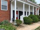 1306 Martha Custis Dr #521