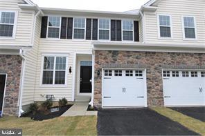 108 BRENTWOOD CT, COLMAR, PA 18915
