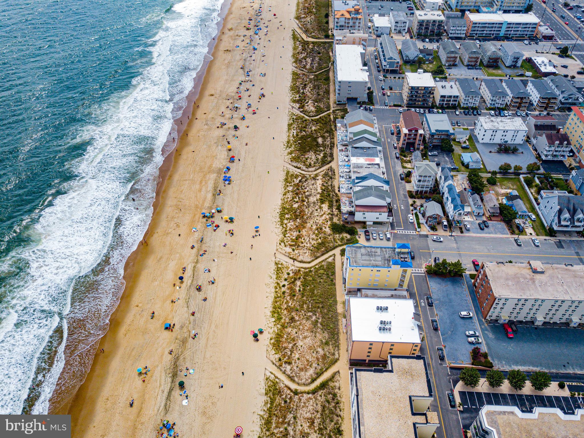 9 141st St, Ocean City, MD, 21842