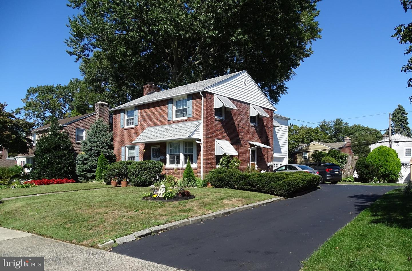 117 James Drive Havertown , PA 19083