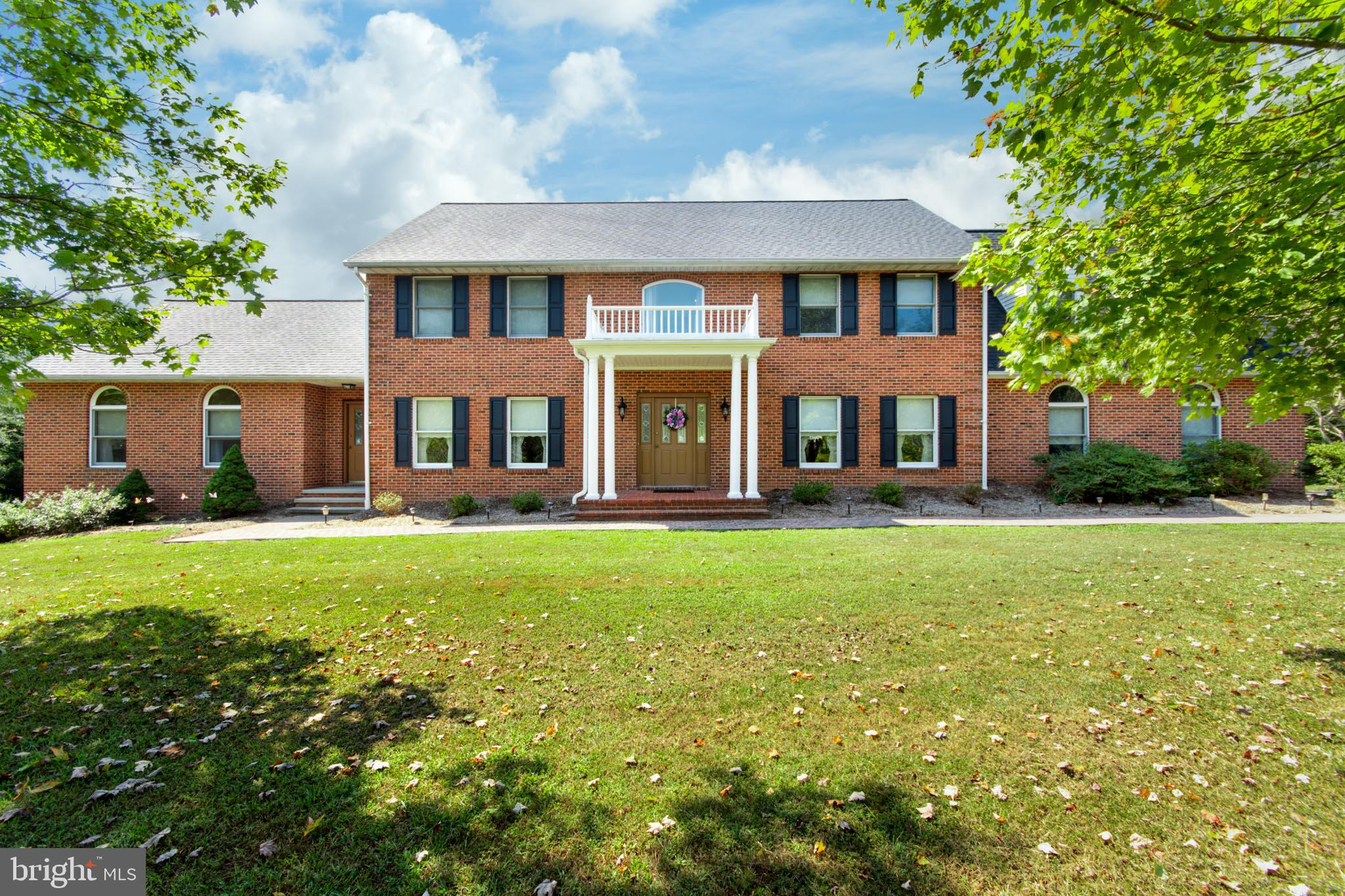 1915 MIKES WAY, OWINGS, MD 20736