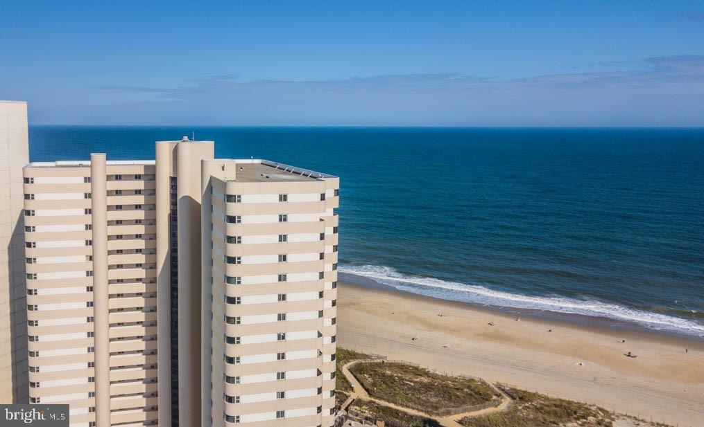 10300 COASTAL Hwy #1807, Ocean City, MD, 21842