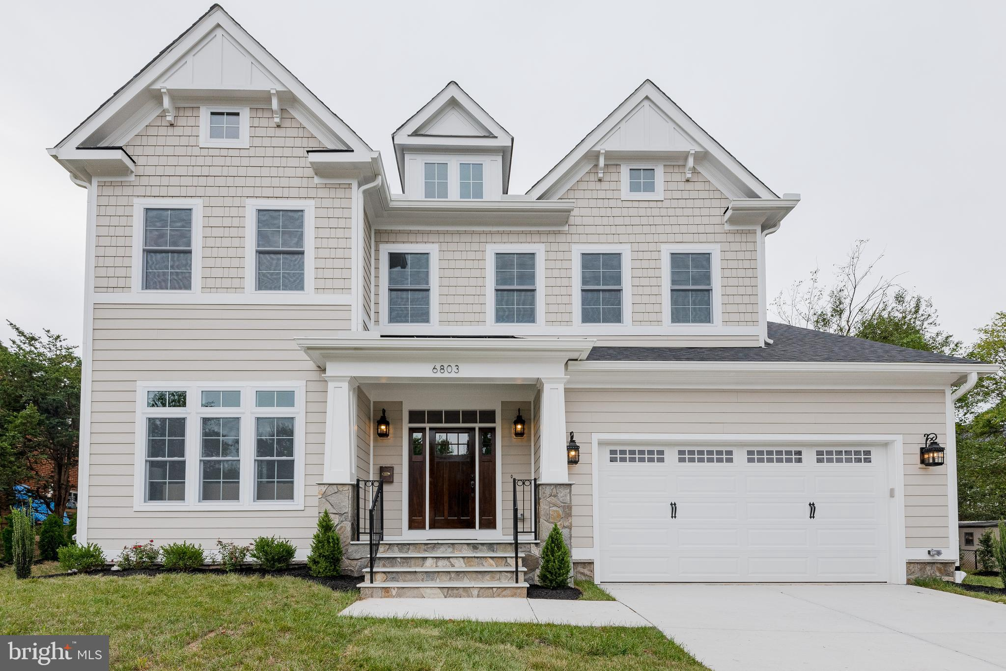 6803 OLD CHESTERBROOK Rd, Mclean, VA, 22101