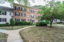1317 S Walter Reed Dr #17102