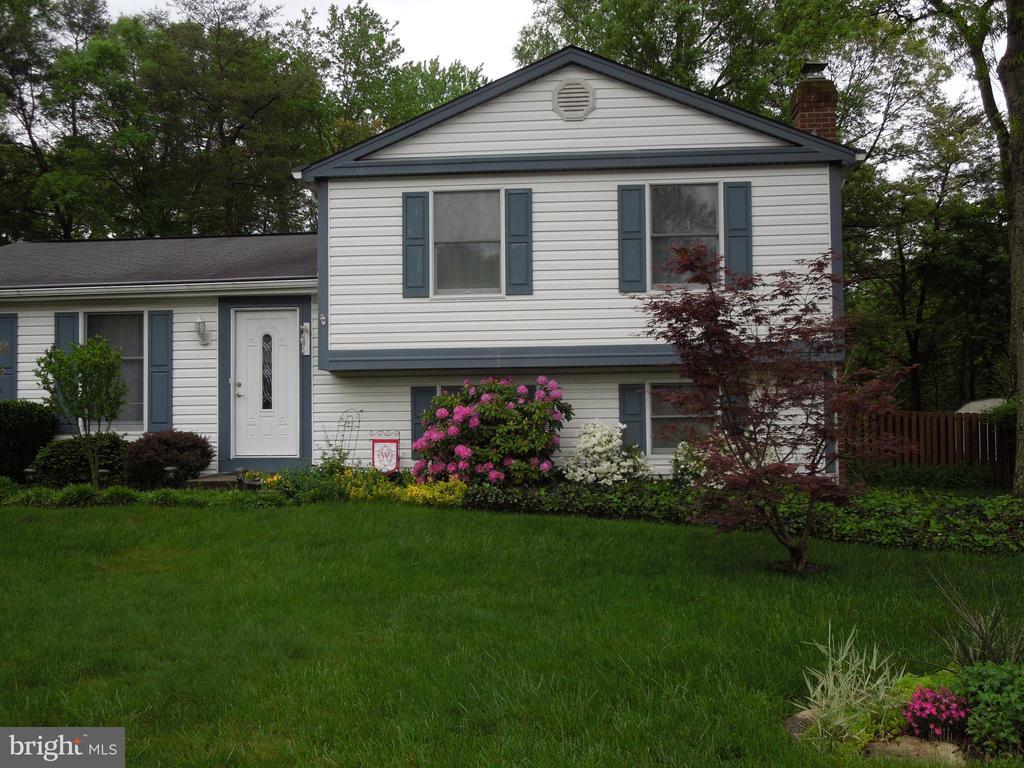7703 TOBRUK COURT, HANOVER, ANNE ARUNDEL Maryland 21076, 3 Bedrooms Bedrooms, ,2 BathroomsBathrooms,Residential,For Sale,TOBRUK,MDAA418032