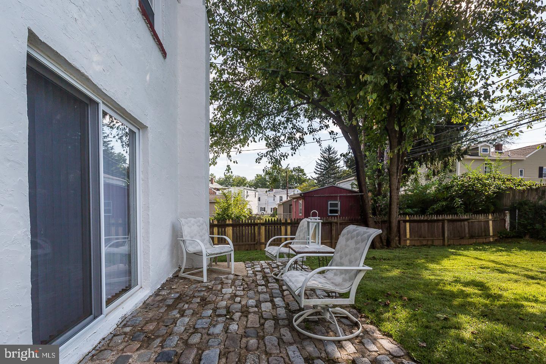 833 Wyndom Terrace Secane , PA 19018
