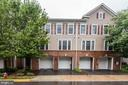 7126 Huntley Creek Pl #75b