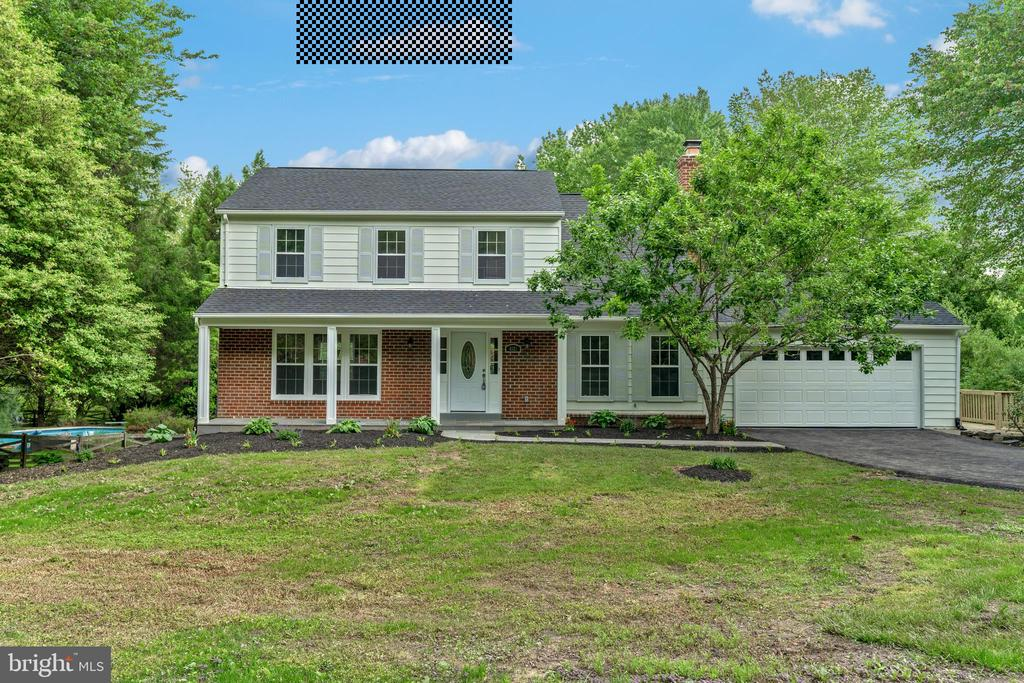 6121  GREEN CAP PLACE, Fairfax, Virginia