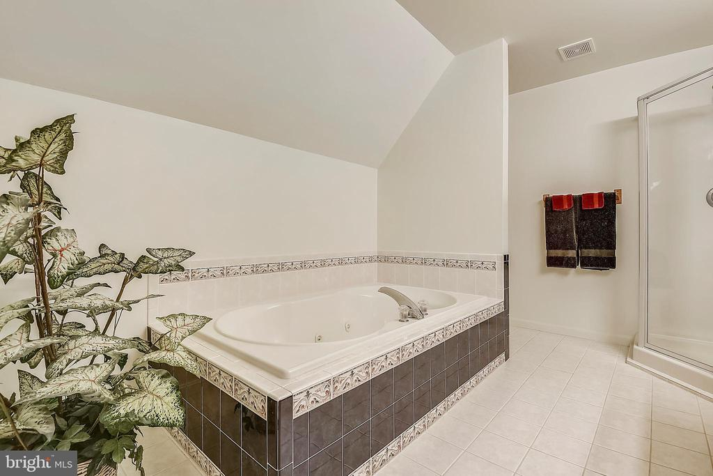 204 JANIE STREET, CENTREVILLE, QUEEN ANNES Maryland 21617, 3 Bedrooms Bedrooms, ,2 BathroomsBathrooms,Residential,For Sale,JANIE,MDQA143288