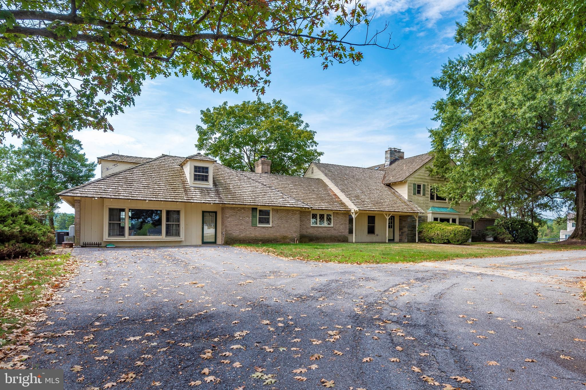 16501 BATCHELLORS FOREST ROAD, OLNEY, MD 20832