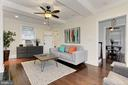 2844 Fort Scott Dr #4