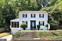 2844 Fort Scott Dr #3