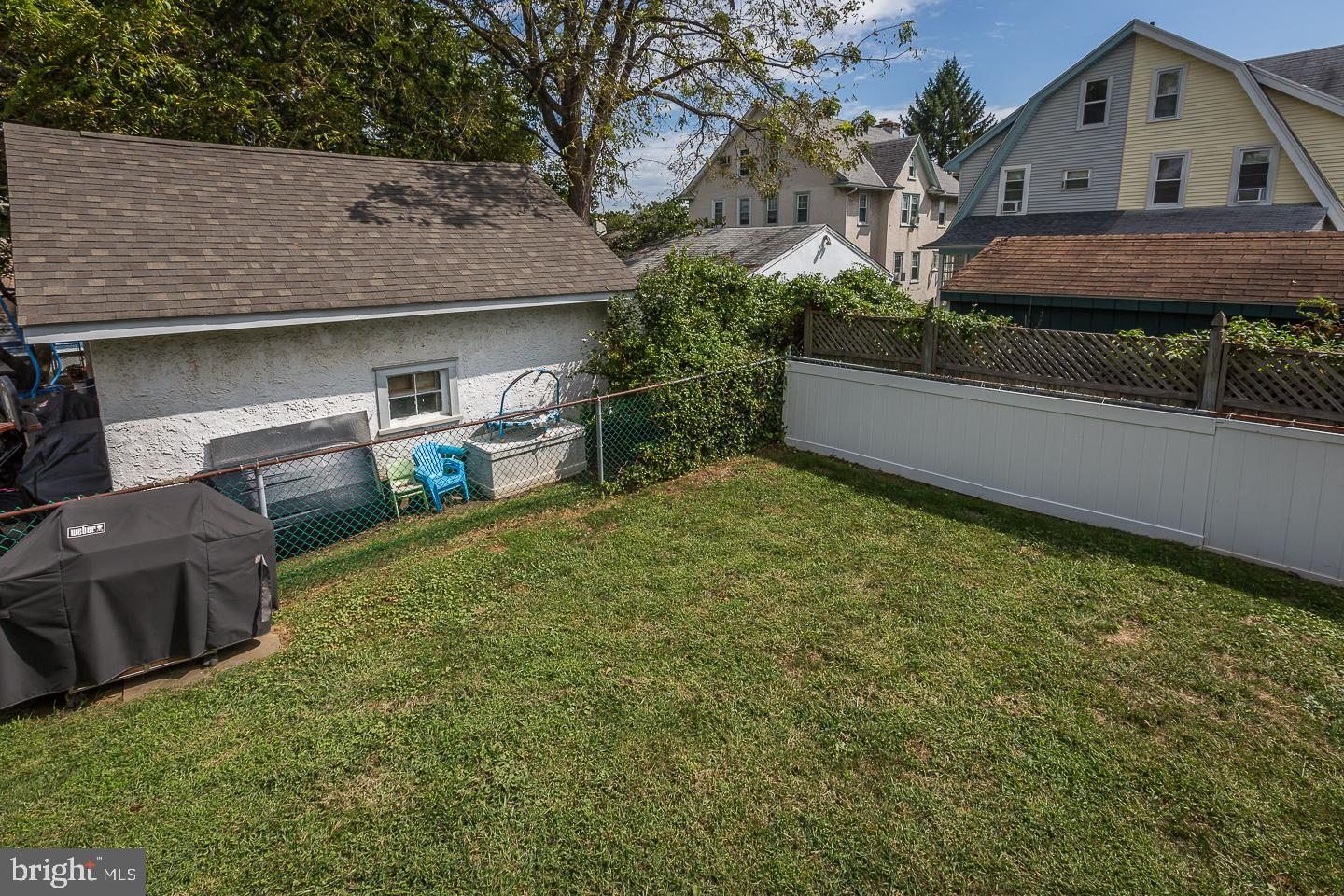 2033 Bellemead Avenue Havertown , PA 19083