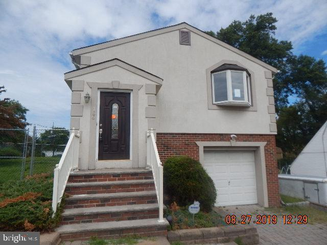 156 PATRICIA AVENUE, COLONIA, NJ 07067