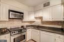 1800 Old Meadow Rd #706