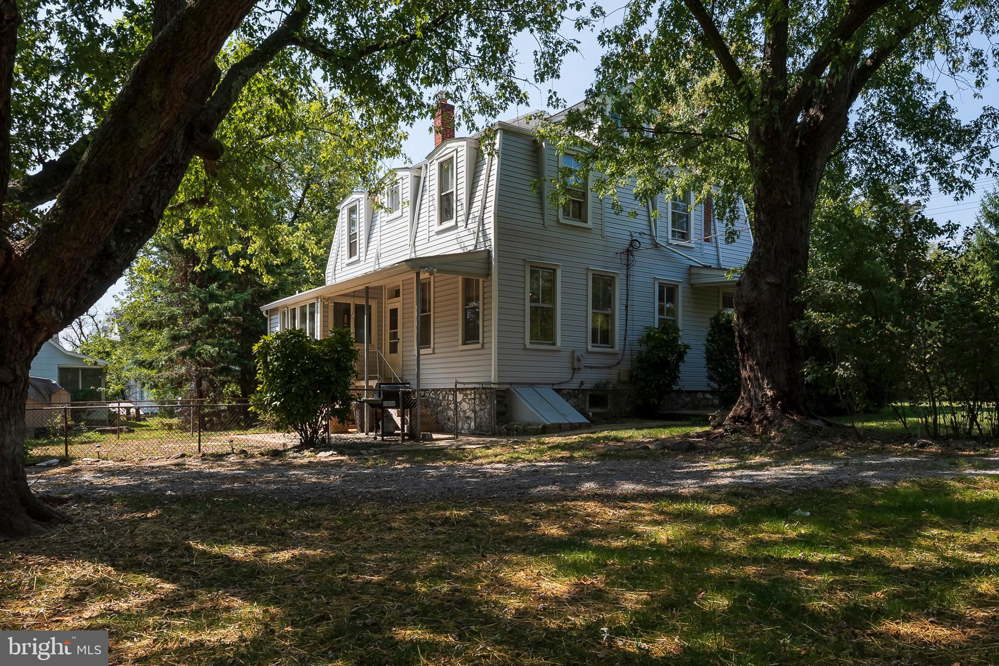 2315 OLD FREDERICK ROAD, CATONSVILLE, MD 21228