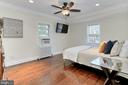 2844 Fort Scott Dr #2