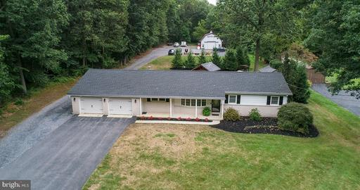 Property for sale at 232 Lawn Rd, Palmyra,  Pennsylvania 17078