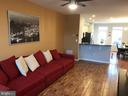 1774 Featherstone Rd #2
