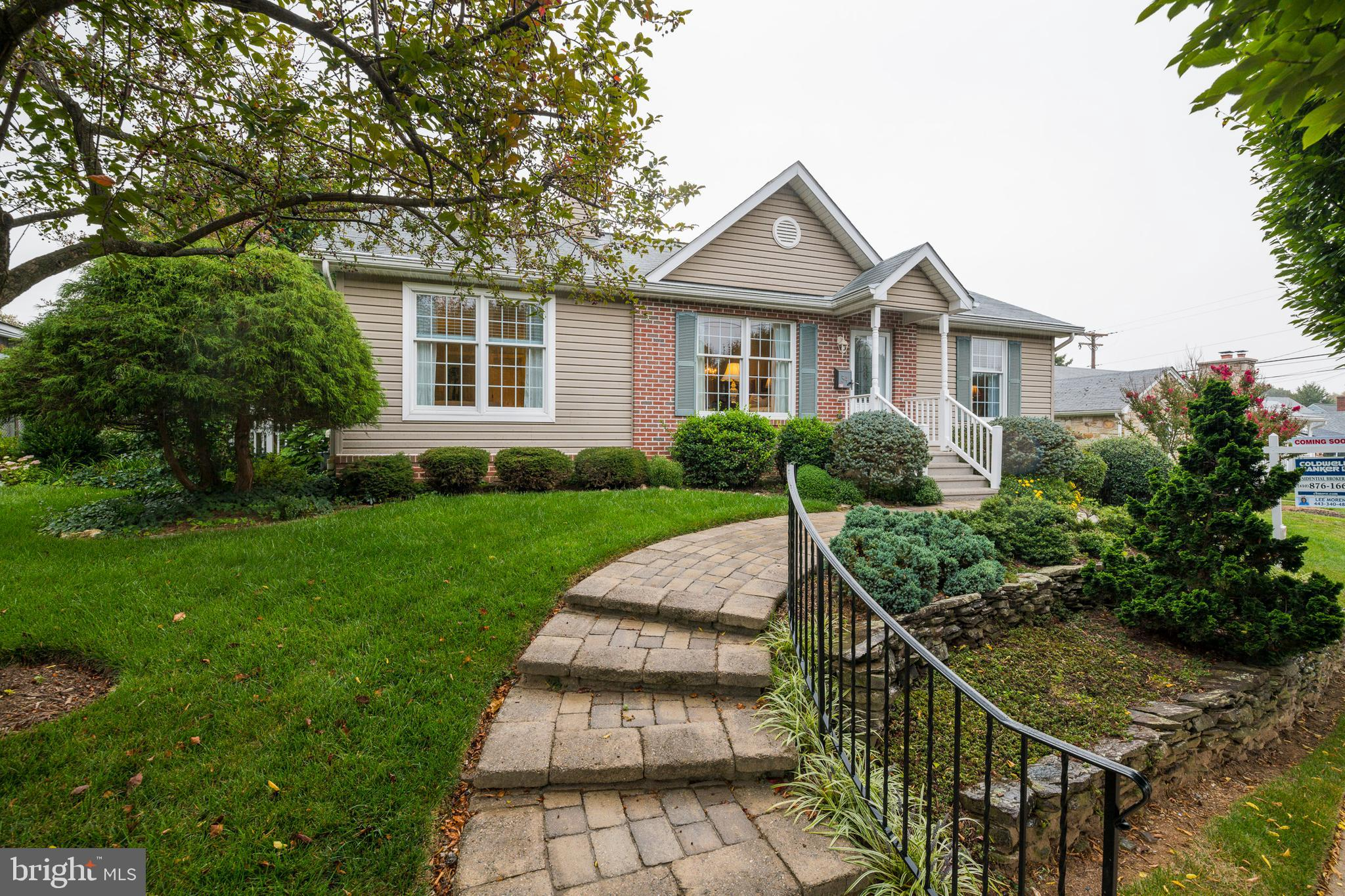 54 CHASE St, Westminster, MD, 21157