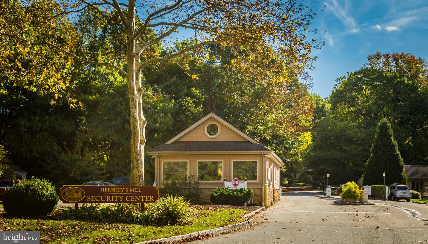 151 Chandler Drive West Chester , PA 19380