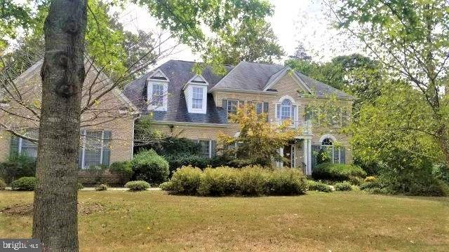 703 Childs Point Rd, Annapolis, MD, 21401