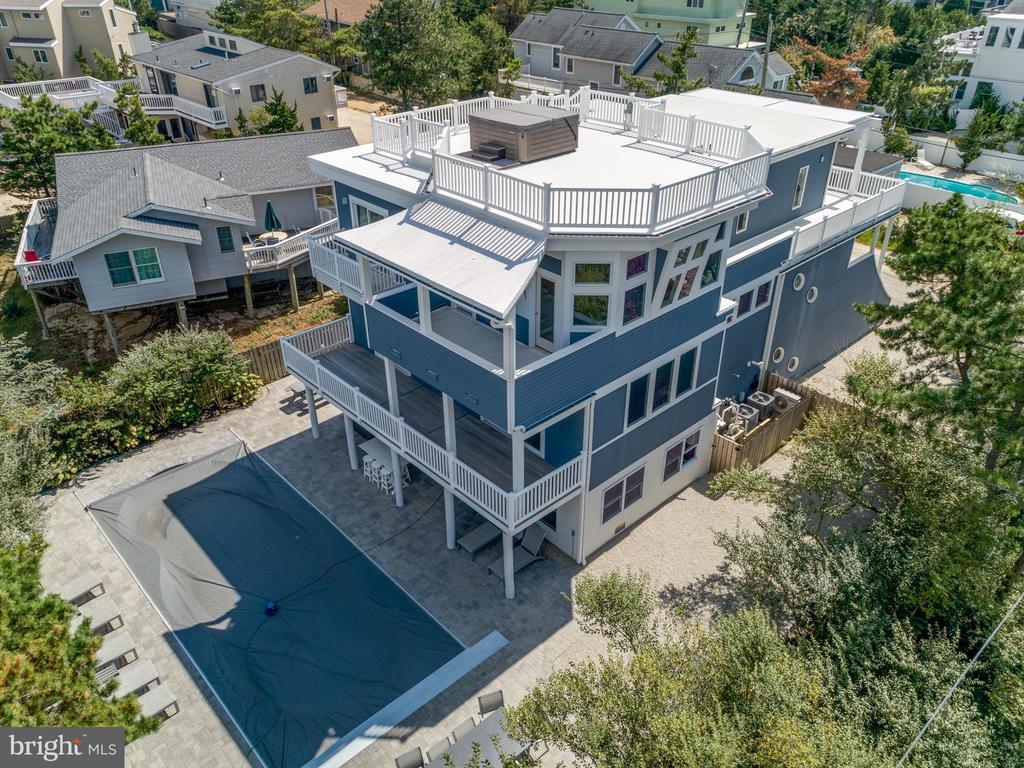 177A  LONG BEACH BOULEVARD, Long Beach Island, New Jersey