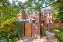 1952 N Cleveland St #1