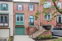 7256 Whitlers Creek Dr