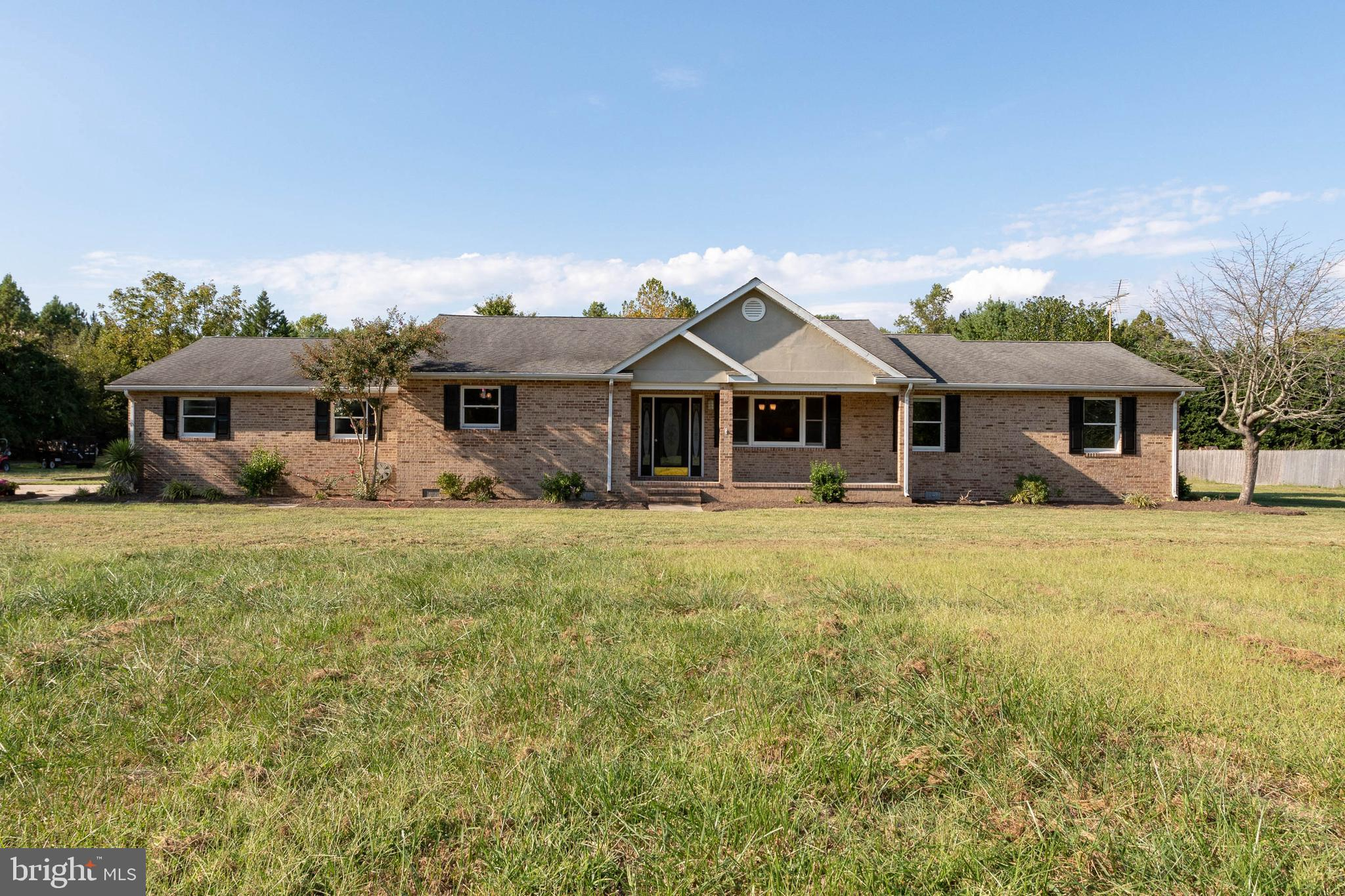 12390 OLDE MILL ROAD, CHARLOTTE HALL, MD 20622