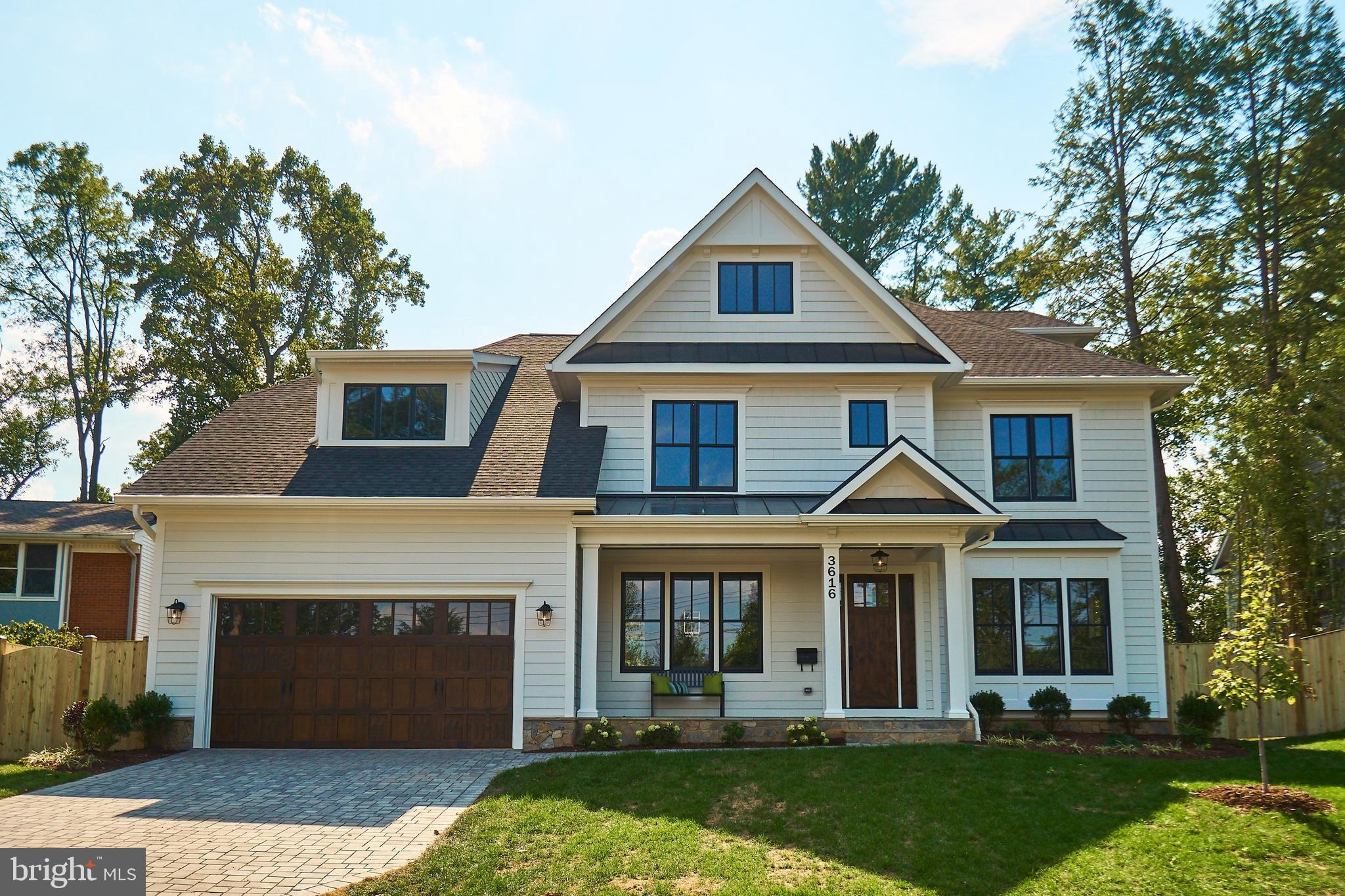 North Arlington Homes For Sale | The Stokes Group