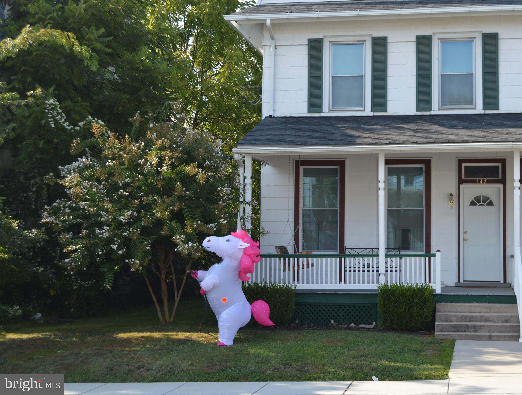 347 ELM St, Perryville, MD, 21903