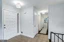 6434 Lakeview Dr