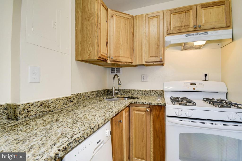 Arlington Homes for Sale -  Canal View,  1121  ARLINGTON BOULEVARD  417