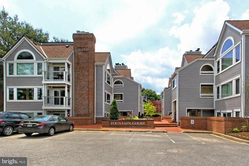 5528 Lee Hwy #12-E, Arlington, VA 22207