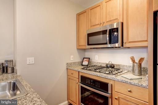 Photo of 1707 Prince St #7