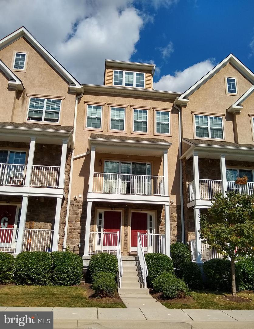 108 Justin Drive West Chester , PA 19382