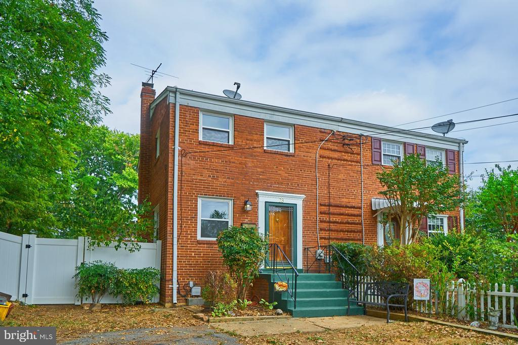 23 Underwood Pl