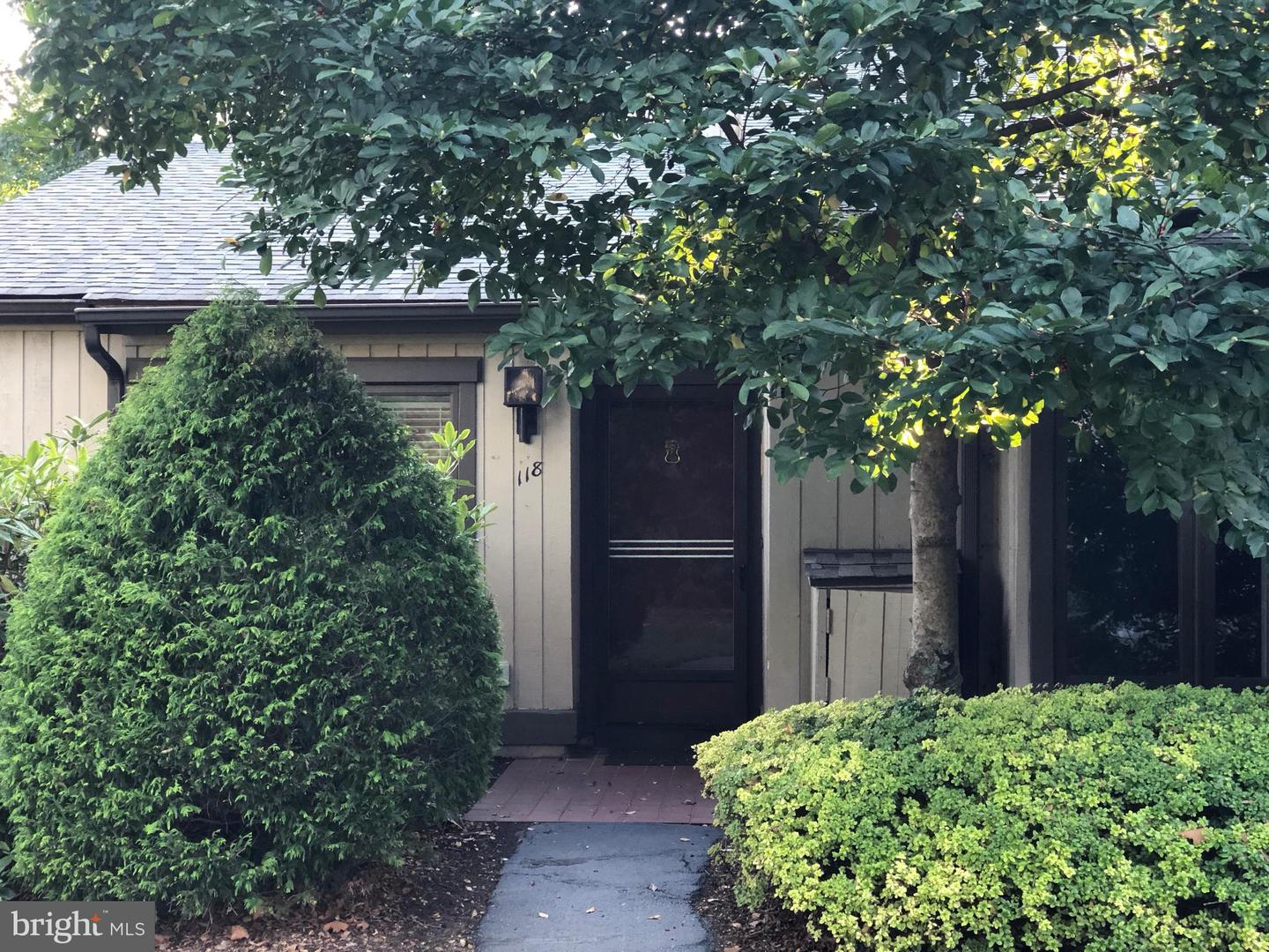 118 Chandler Drive West Chester, PA 19380