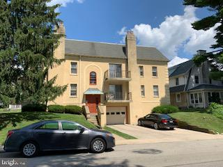 115 Dudley Avenue #5 Narberth, PA 19072
