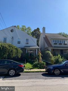 209 Dudley Avenue Narberth, PA 19072