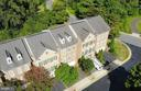 4076 Walnut Cove Cir