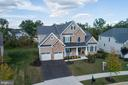 15276 Sky Valley Dr