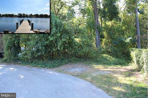 Property for sale at 260 Magothy Blvd, Pasadena,  Maryland 21122