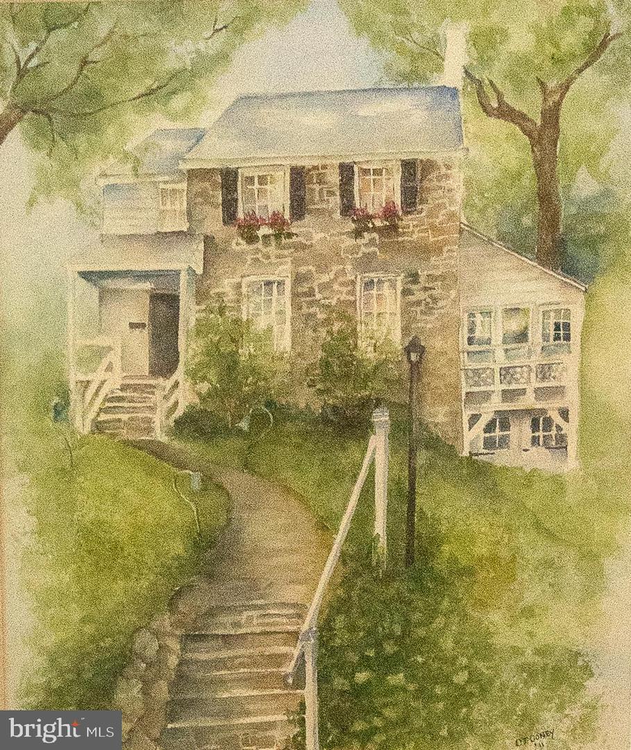 1605 Pelham Avenue Havertown, PA 19083