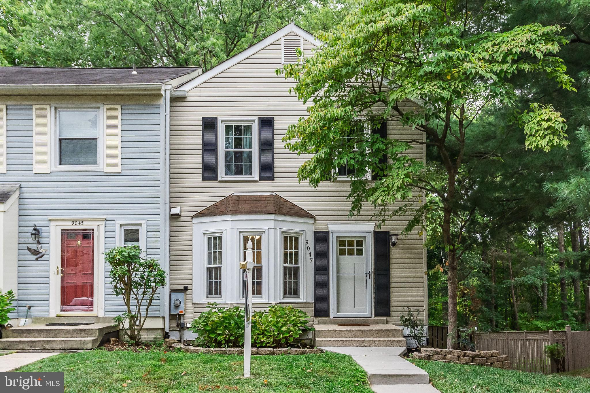 This one is extra special through and through! You're going to fall in love the moment you open the door. Many extra special details have been thoughtfully created starting with the entry nook designed to neatly organize your morning exodus and evening homecoming. Beyond the entry, just about everything in this beautiful home has been recently updated, upgraded and refreshed. All Flooring has just been replaced,  Completely Freshly Painted and New Lighting Fixtures throughout.  The Kitchen has just been completely made over with all new cabinetry and granite counters.  Newer Stainless Appliance Package included! The floor plan is open and airy and simply inviting.  All Baths have been upgraded very recently! The specialty nooks make storage and displaying easy and manageable! Once you enter...you won't want to leave.  Well, maybe you will want to leave to explore the natural beauty of Huntsman Lake which is just steps from your back yard.  You'll even have winter views of the lake from your private balcony off of the Living Room.  Or, you'll enjoy watching the birds and wildlife during the Spring and Summer months. Either way, its a bonus. Don't wait too long, I doubt this one will last long.