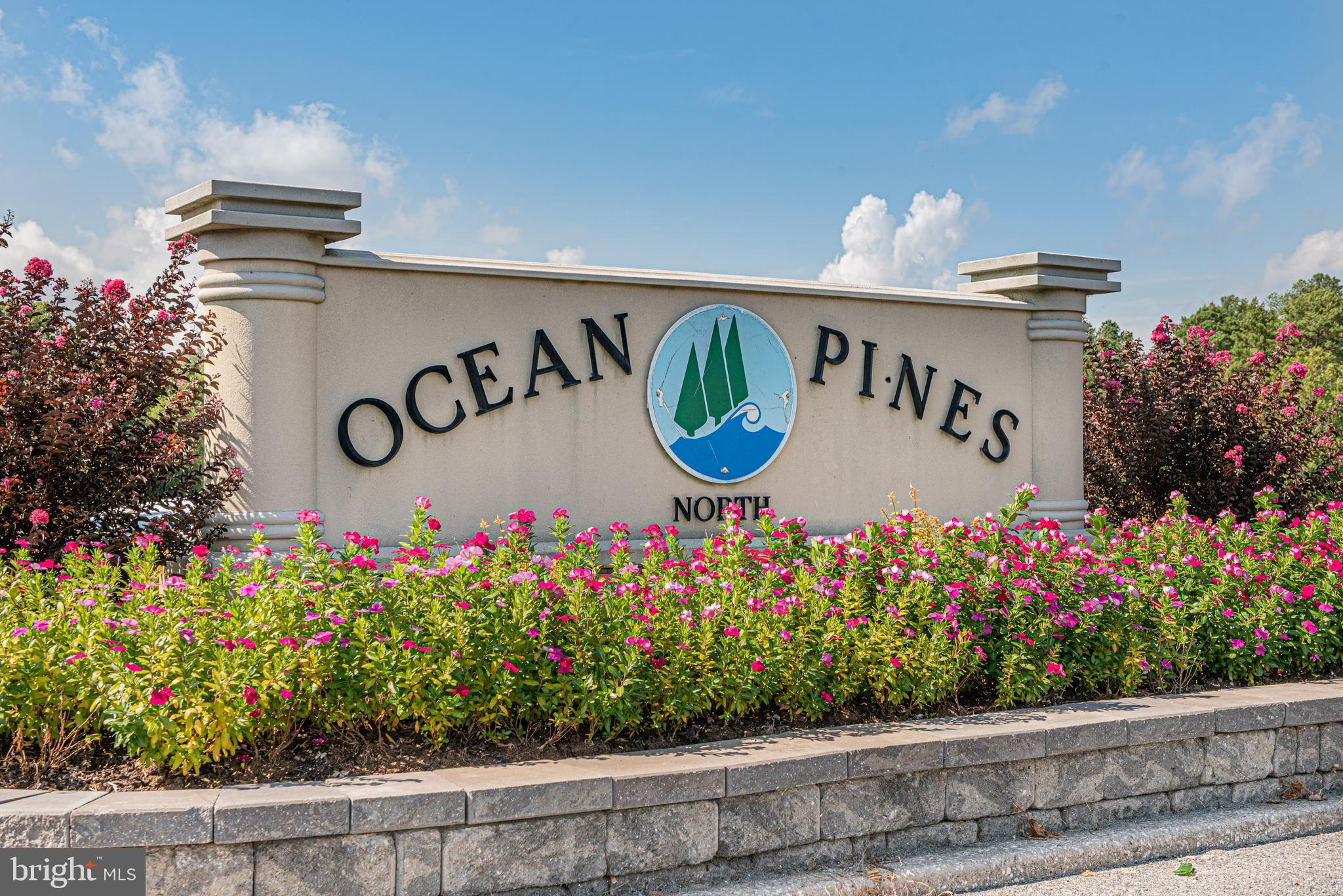 12 TANGLE WOOD Ct, Ocean Pines, MD, 21811