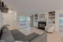 6101-A Essex House Sq