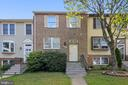 5302 Admiralty Ct